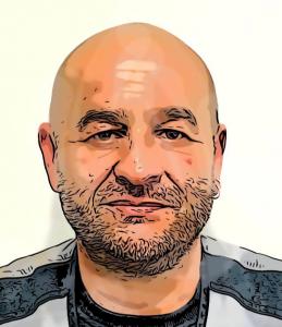 Luciano-dal-F-car