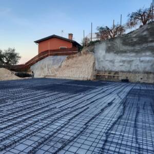 Opere-Veneto-Cavaion Veronese-VR-1-2-4-2021
